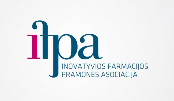 0001_ifpa_logotipas-lt_1582285268-55bfa8c0c23dfdf8b460497d0905cdfc.jpg