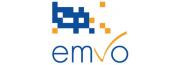 1535981526_0_EMVO_Logo-e2d8fde920edfd90ecf155c3cd92d869.jpg